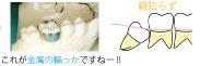 hayashi oyashirazu.jpg